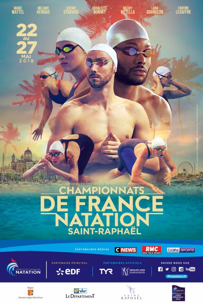 Affiche-championnat-natation-688×1024