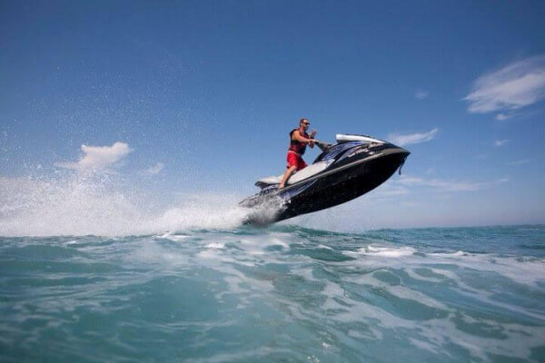 mandelieu-paradise-randonne-jet-ski-3f5f6