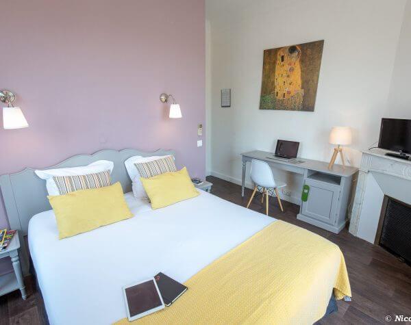 hotel saint raphael