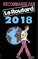 Recommandé-par-le-Routard-2018